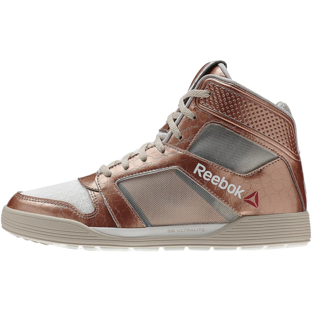 scarpe da donna ladies