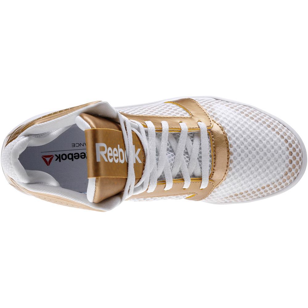 Puma Mostra Shoes For Women