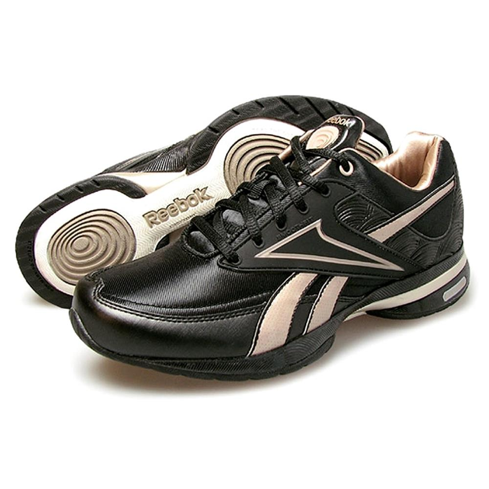 reebok easytone womens shoes go outside trainer training fitness sports shoes ebay. Black Bedroom Furniture Sets. Home Design Ideas