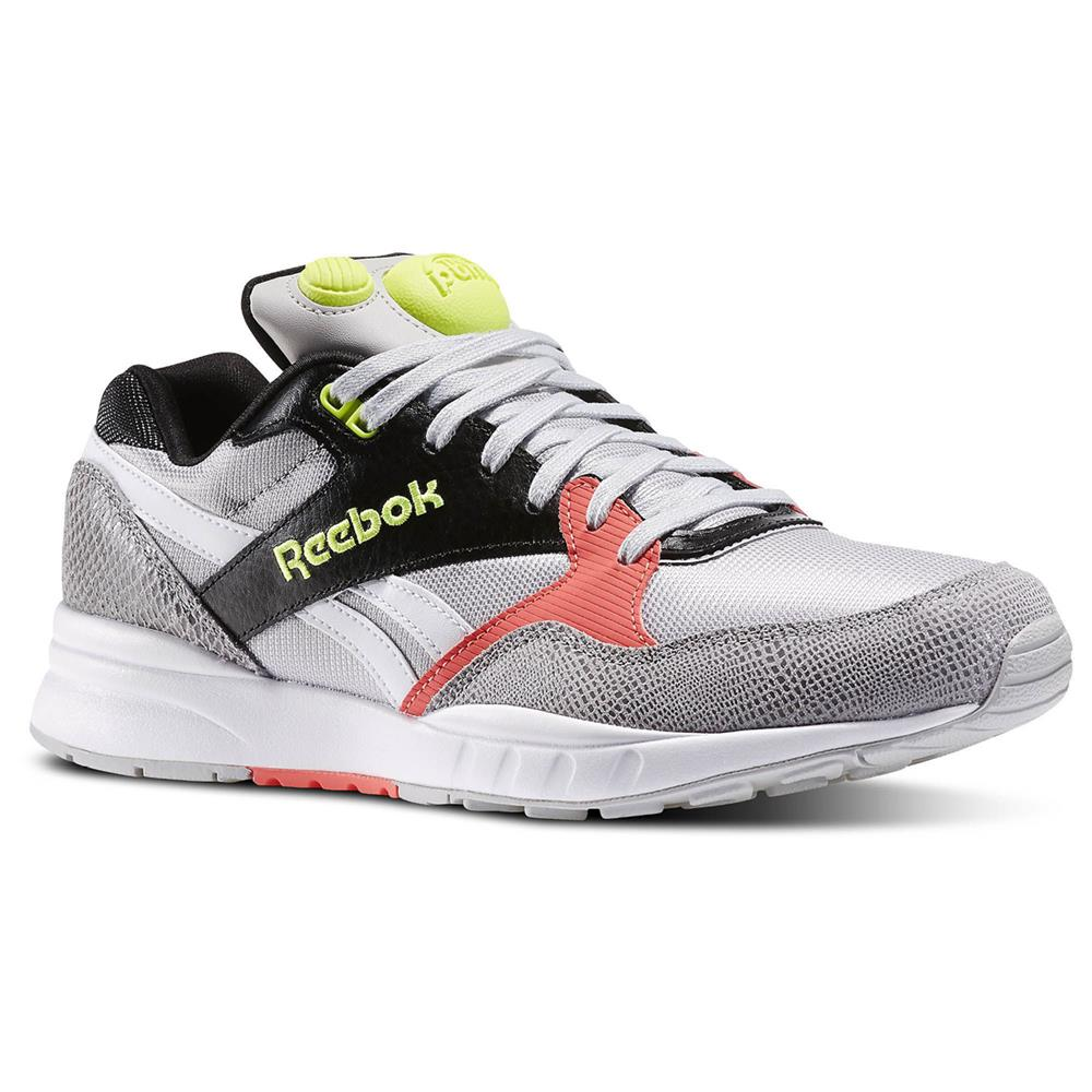 bc3715ac5a69 reebok pump infinity cheap   OFF56% The Largest Catalog Discounts