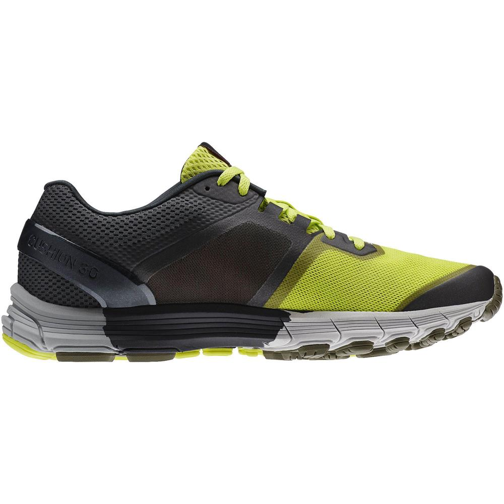reebok one cushion 30 running shoes trainers sneakers