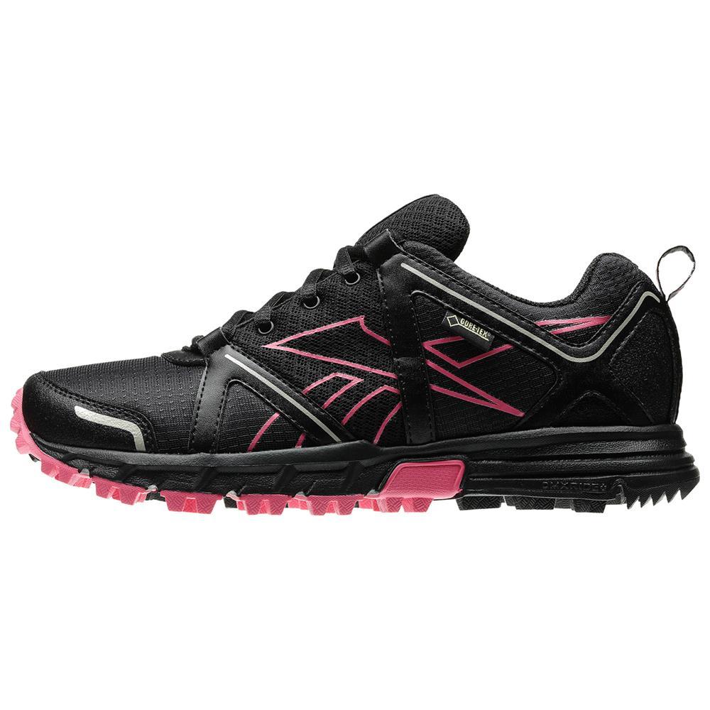 Reebok-One-Sawcut-GTX-Shoes-Gore-Tex-Trail-Hiking-Shoes-Running-Shoes-Outdoor