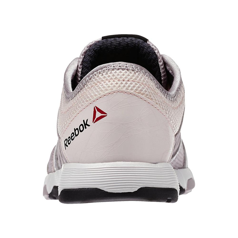 Reebok One Trainer   Training Shoes Womens