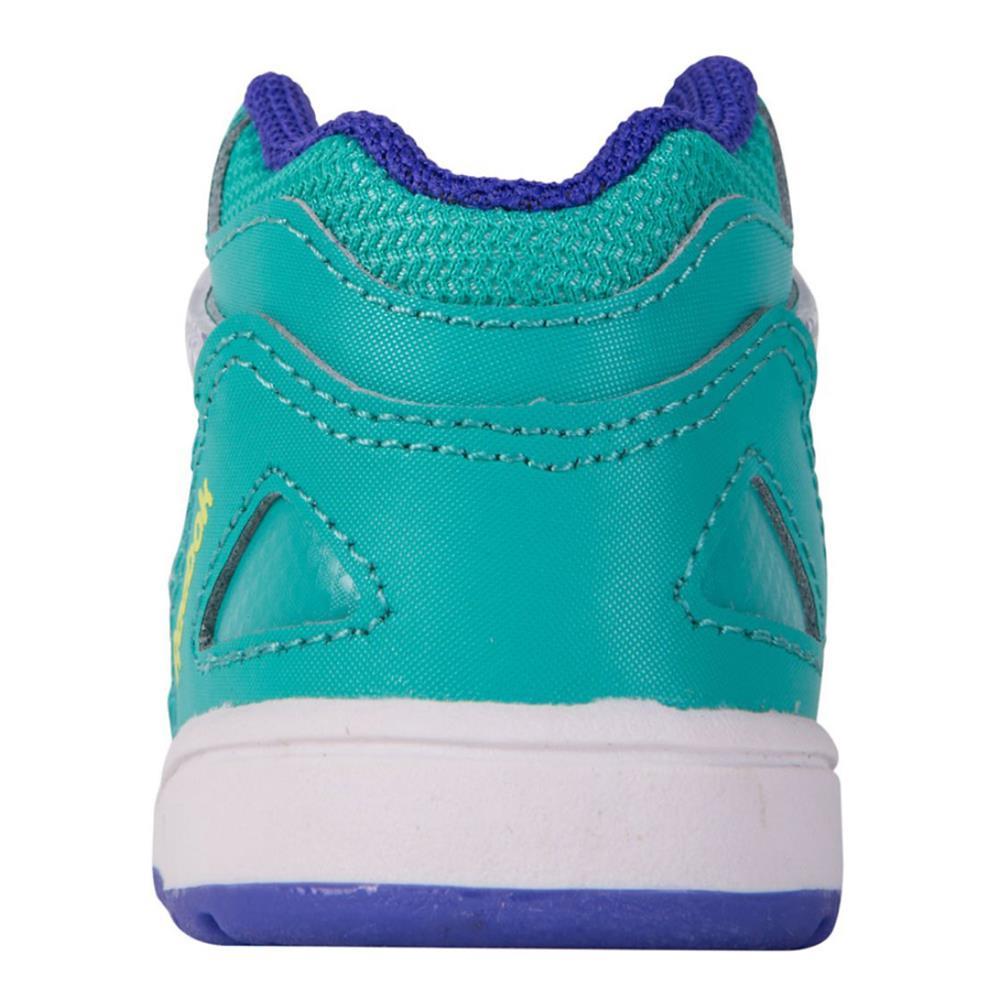 Reebok-versa-pump-Omni-Lite-shoes-kids-sneaker-kids-shoes-sports-shoes