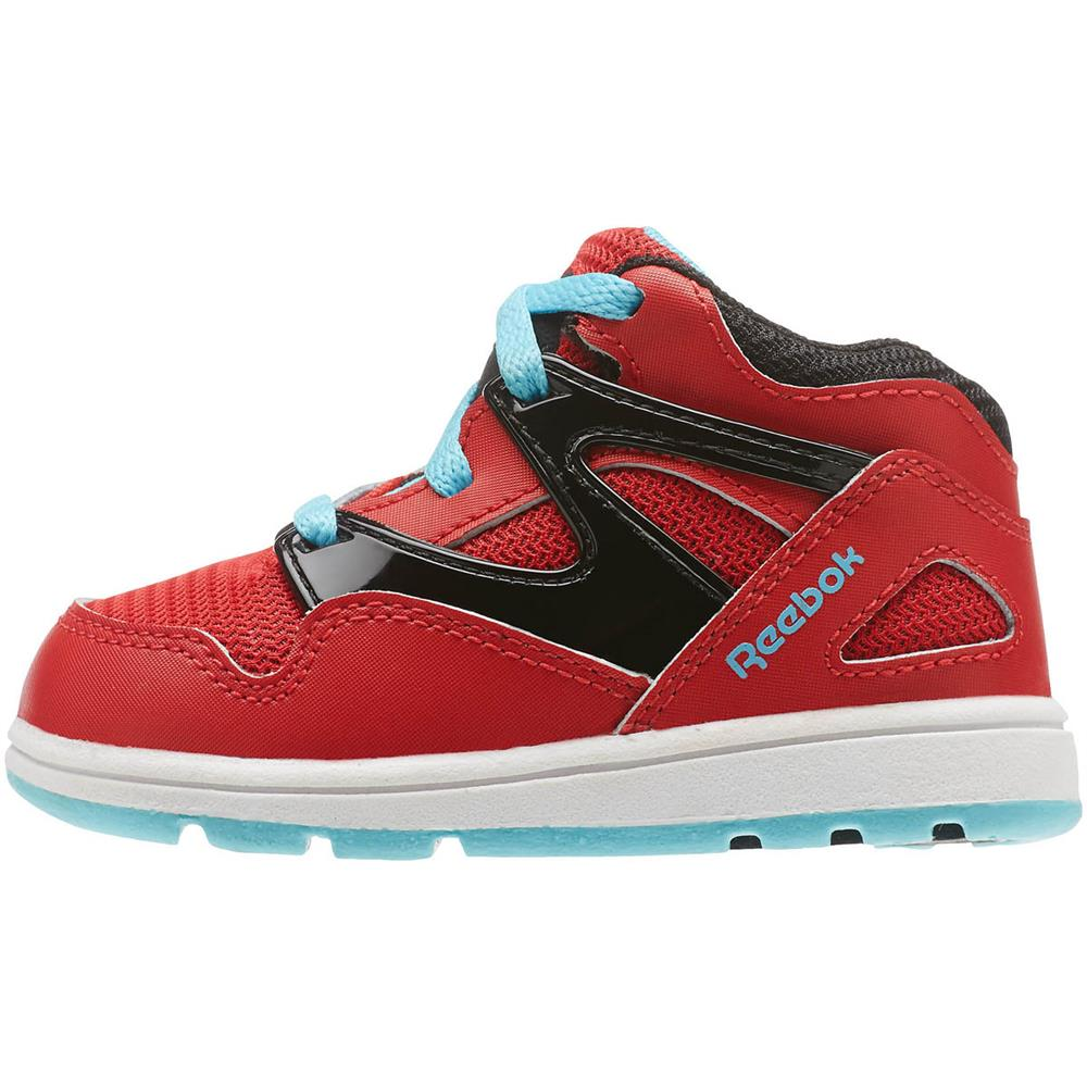 reebok versa pump omni lite shoes kids sneaker kids shoes sports shoes. Black Bedroom Furniture Sets. Home Design Ideas