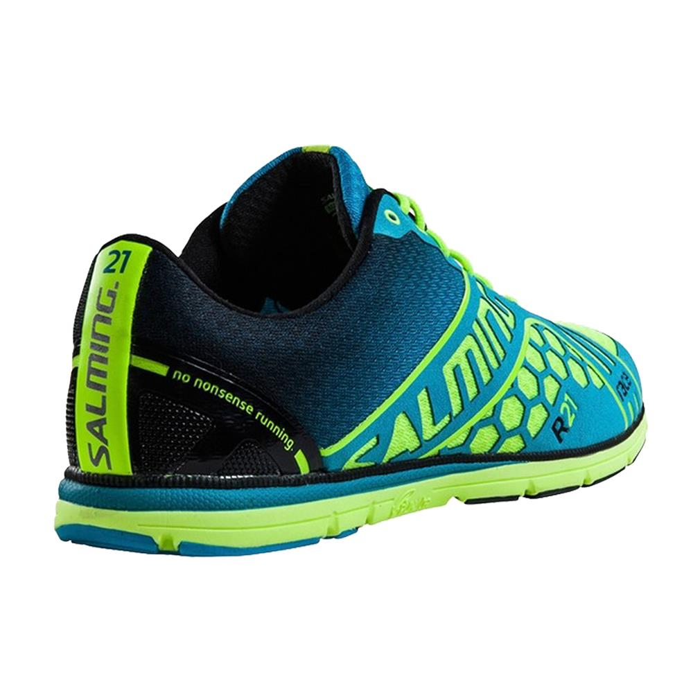 salming race s running shoes sports shoes sneakers