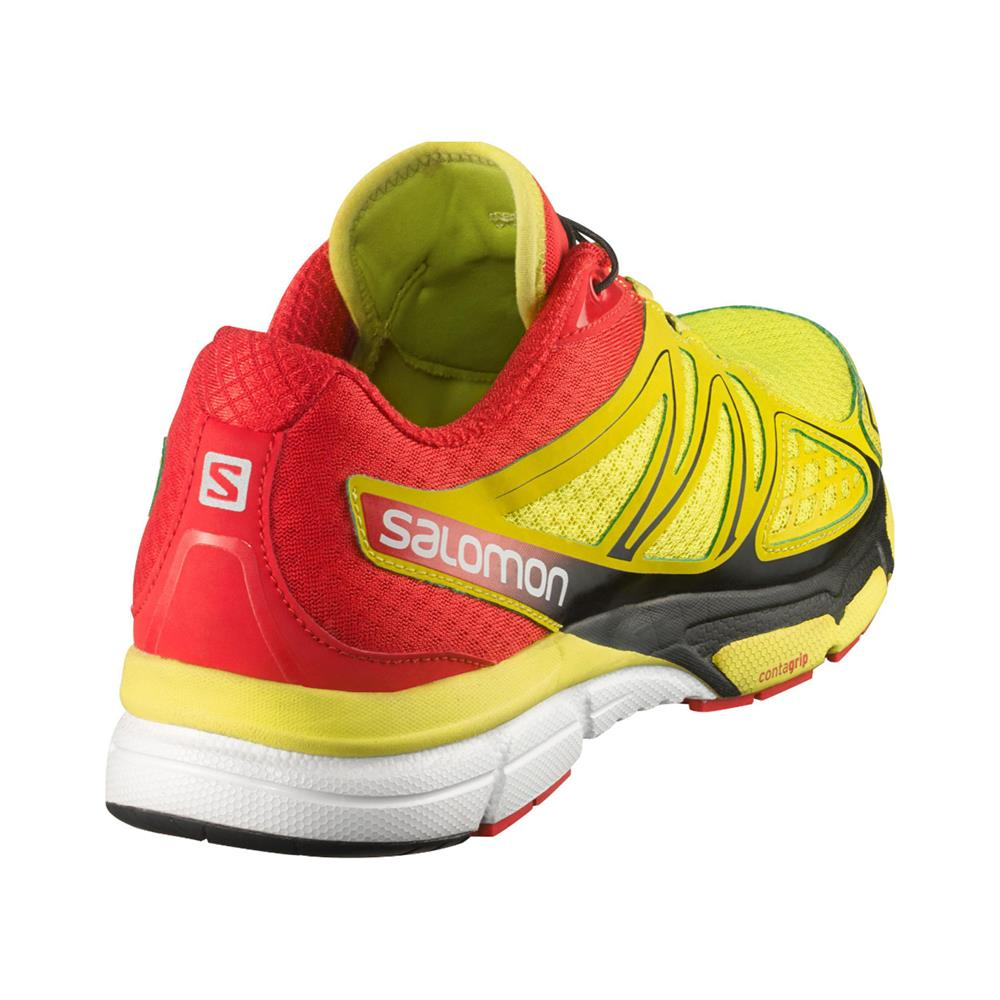 Salomon-X-Scream-3D-chaussures-course-trail-running-outdoor-chaussures-de-sport