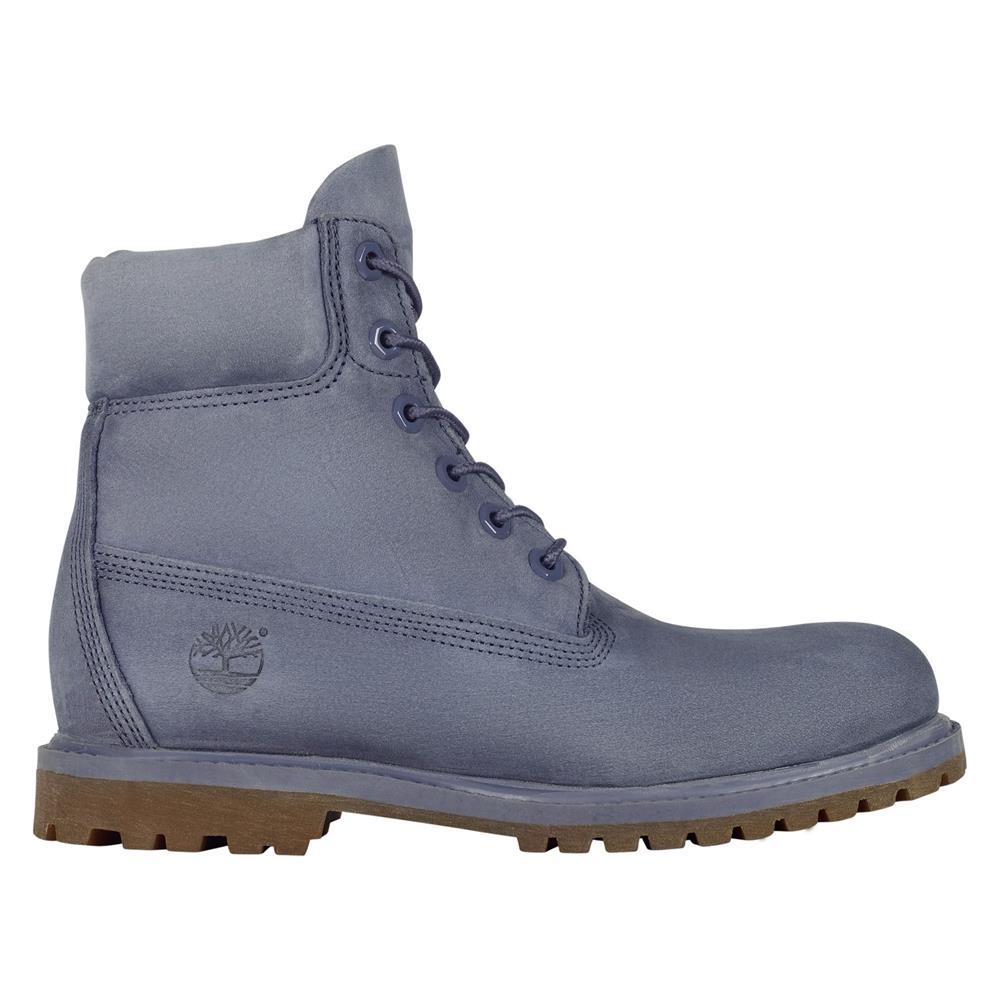 timberland af ek 6 inch premium boots women 39 s boots shoes. Black Bedroom Furniture Sets. Home Design Ideas