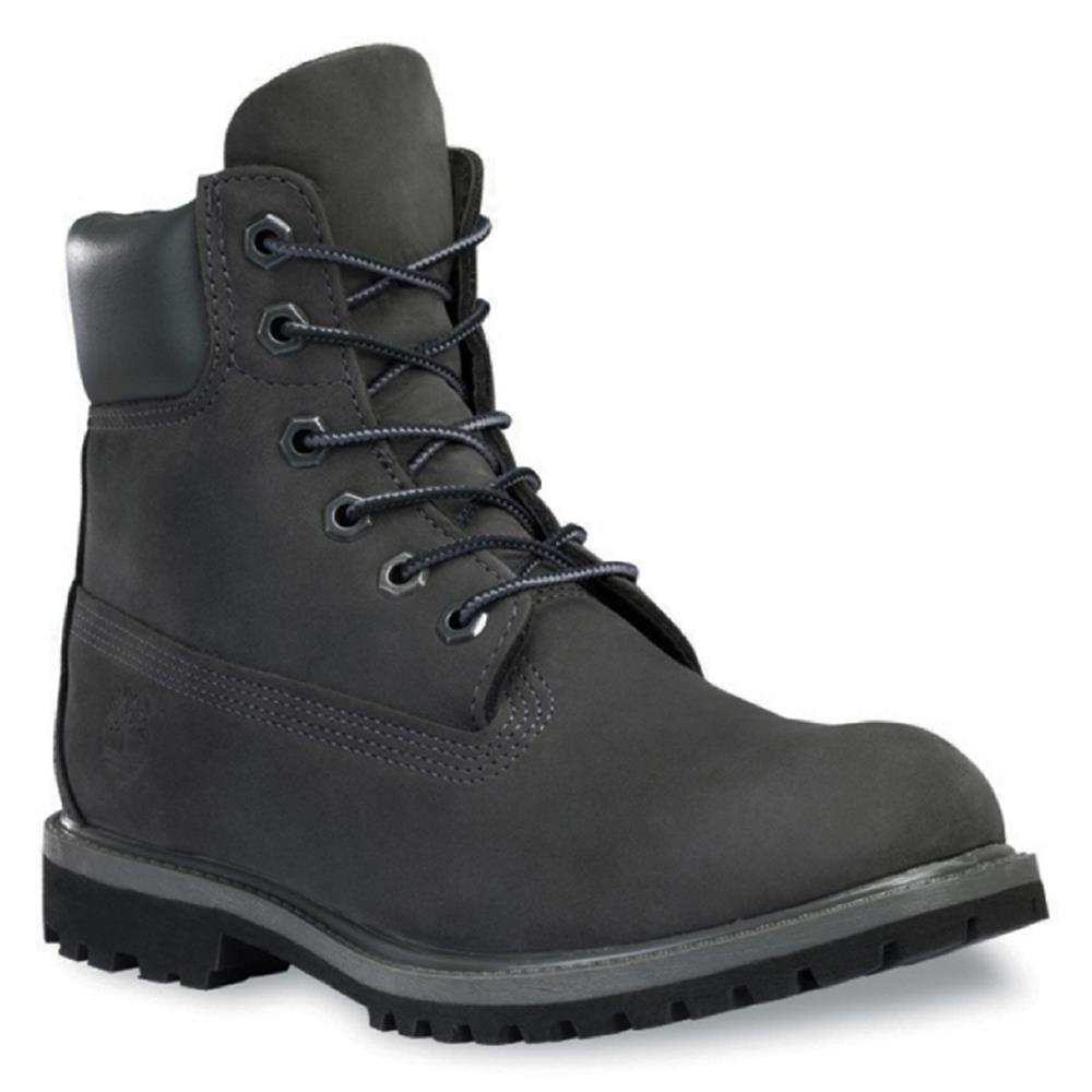 timberland 6 inch 6 in premium damen boots stiefel schuhe winterstiefel outdoor ebay. Black Bedroom Furniture Sets. Home Design Ideas
