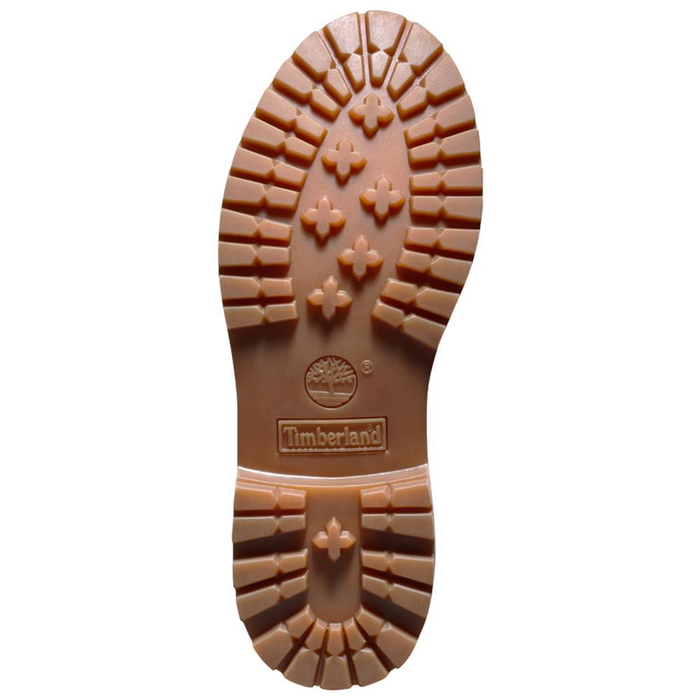 83e2fdf979 Timberland Authentics Teddy Fleece Down Boots Damen Stiefel Schuhe ...