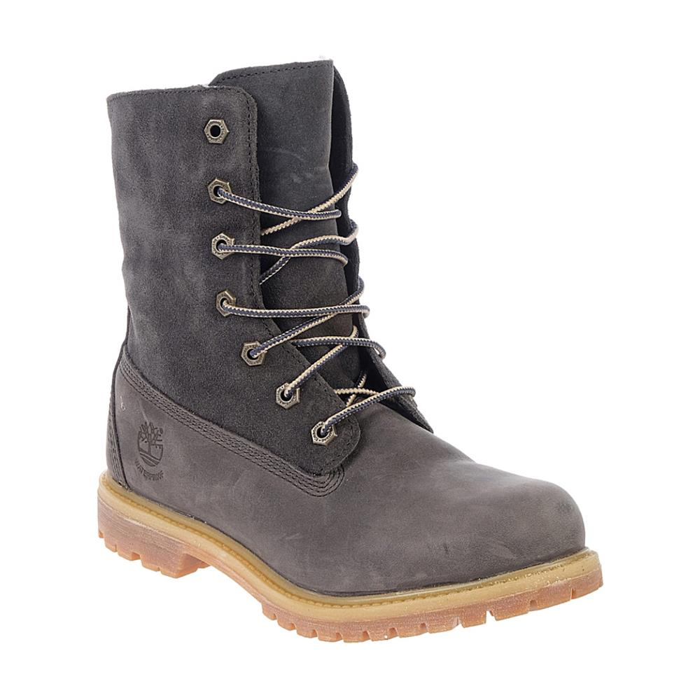 Creative Clothing Shoes Amp Accessories Gt Women39s Shoes Gt Boots