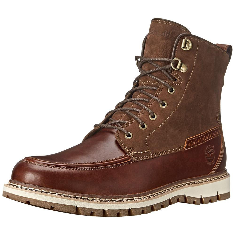 Hill Shoes For Mens