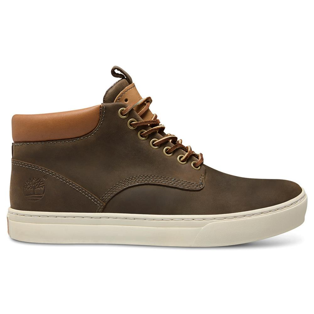 timberland ek 2 0 adventure cupsole chukka leder schuhe sneaker ebay. Black Bedroom Furniture Sets. Home Design Ideas