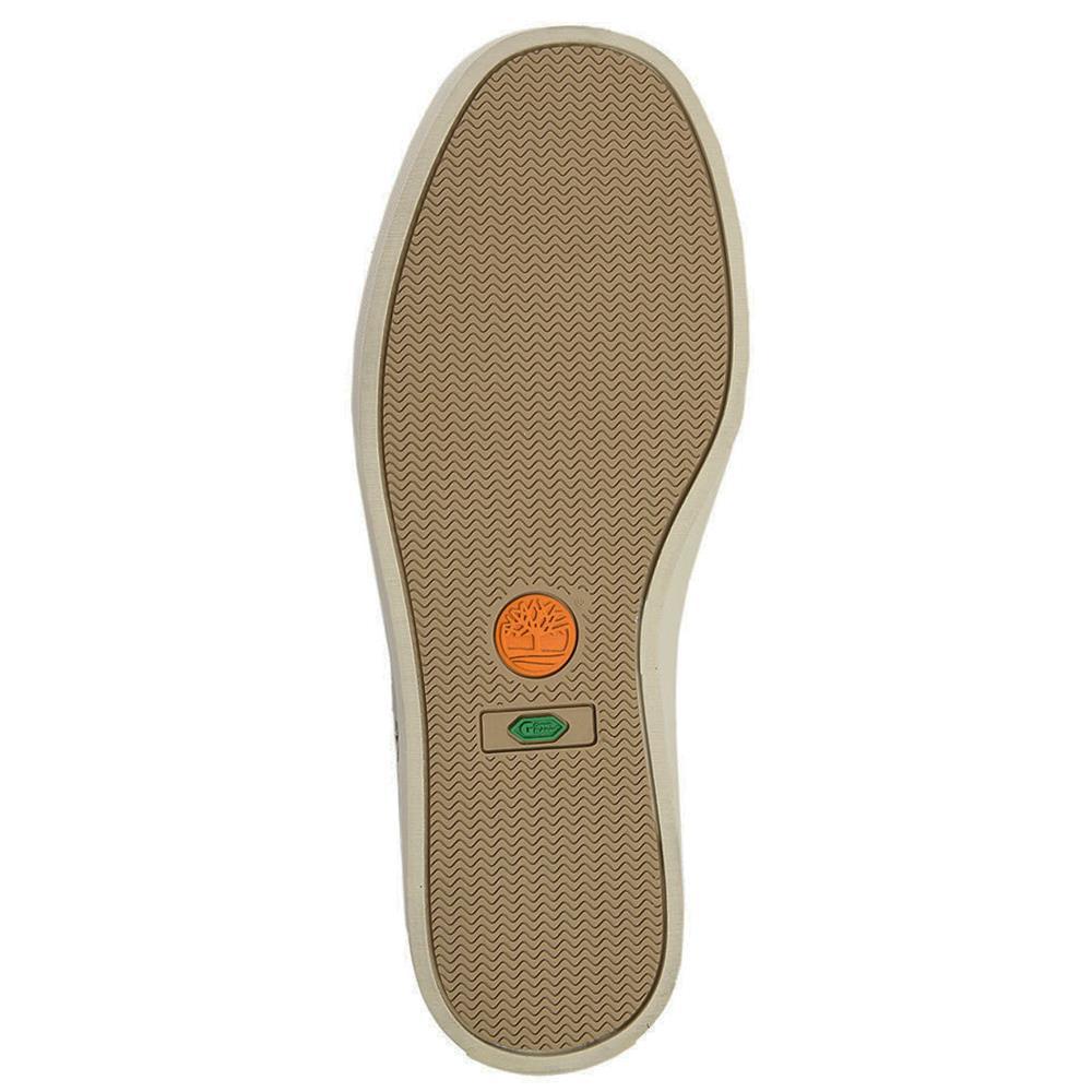 Timberland-EK-2-0-Adventure-Cupsole-Chukka-Leder-Schuhe-Sneaker