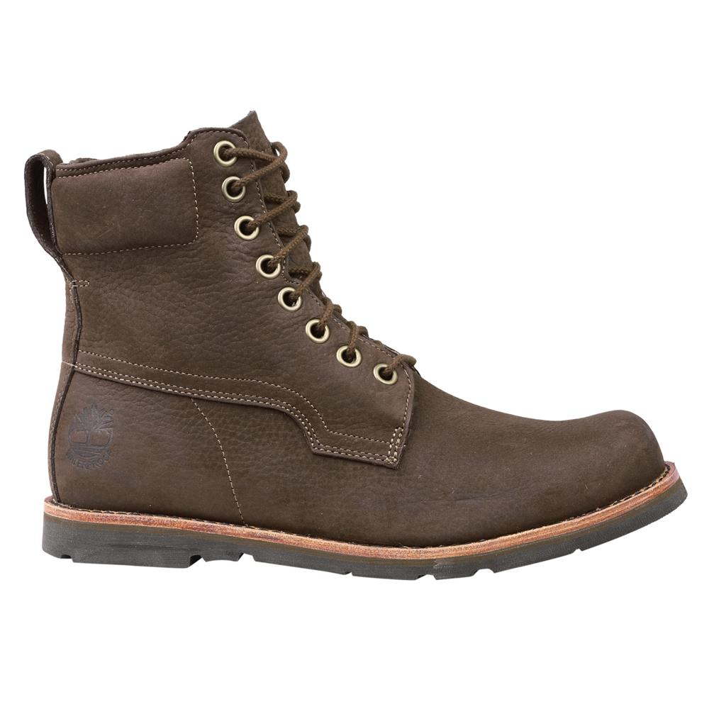 timberland ek rugged 6 wp boots men 39 s boots outdoor shoes. Black Bedroom Furniture Sets. Home Design Ideas
