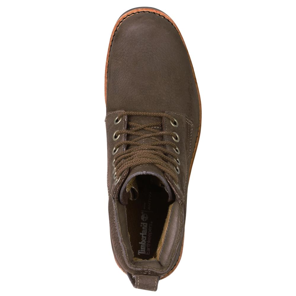 Timberland-EK-Rugged-6-034-WP-botas-de-invierno-para-hombre-exterior