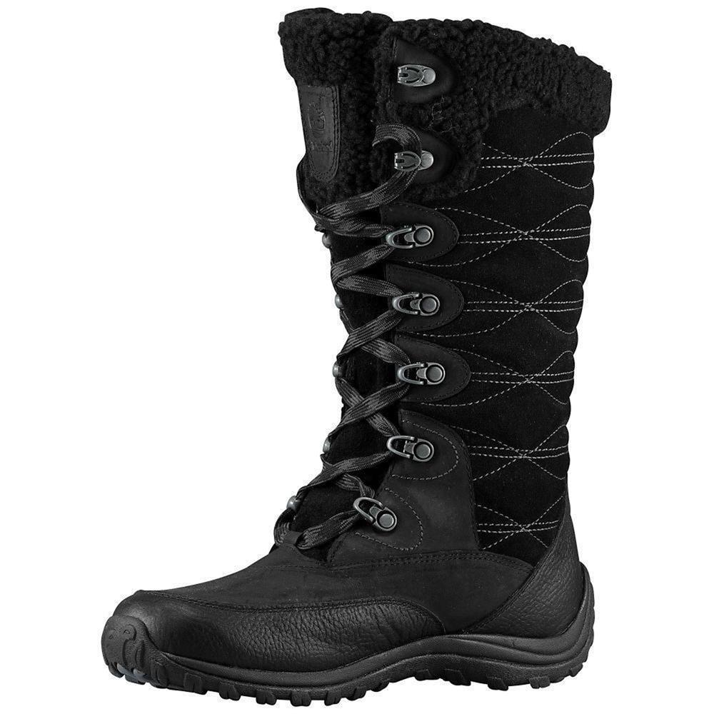 timberland ek willowood wp insulated boots women 39 s boots. Black Bedroom Furniture Sets. Home Design Ideas