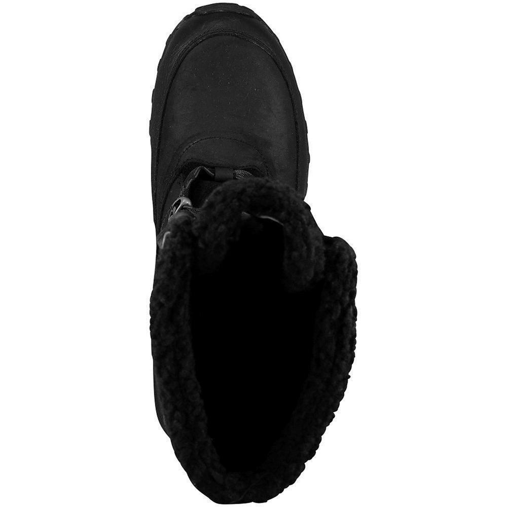 Timberland boots para venda