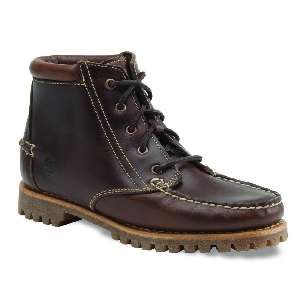 timberland shearling chukka boots damen stiefel gef ttert winterstiefel 5 eye ebay. Black Bedroom Furniture Sets. Home Design Ideas