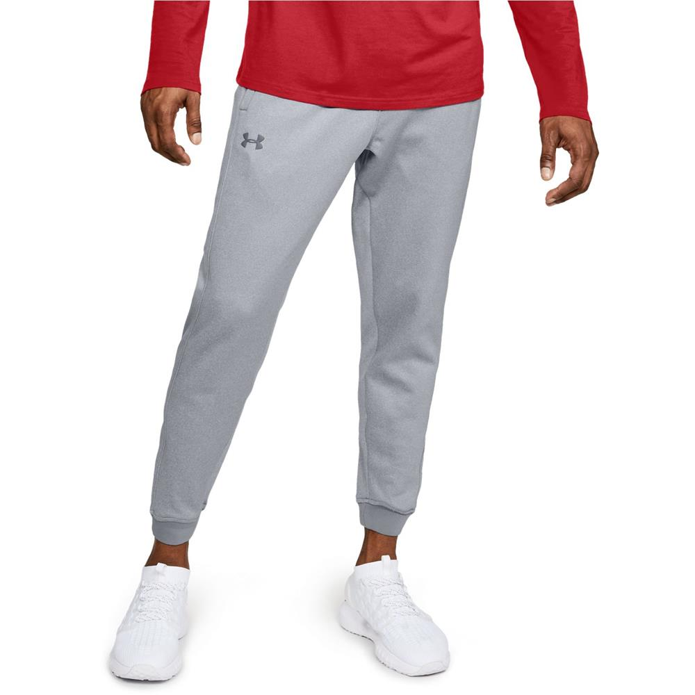 Under Armour ColdGear Armour Fleece Trainingshose Jogginghose Hose Sporthose