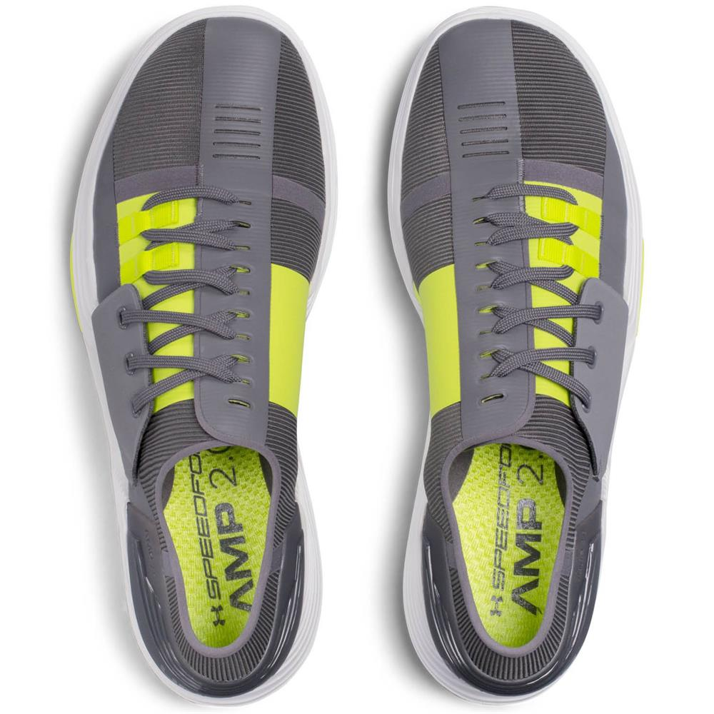 Under Armour Speedform Amp 2.0 Entraînement Chaussures Chaussures De Sport Chaussures De Sport