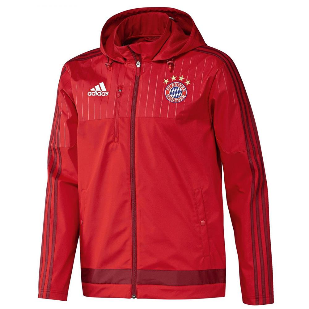 Adidas Fc Bayern : adidas fcb travel soft shell jacket fc bayern munich ~ Kayakingforconservation.com Haus und Dekorationen
