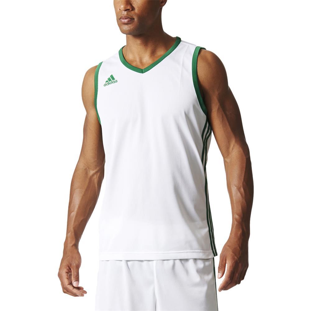 camiseta-de-tirantes-de-adidas-comandante-Jersey-baloncesto-camiseta-sport-erupc