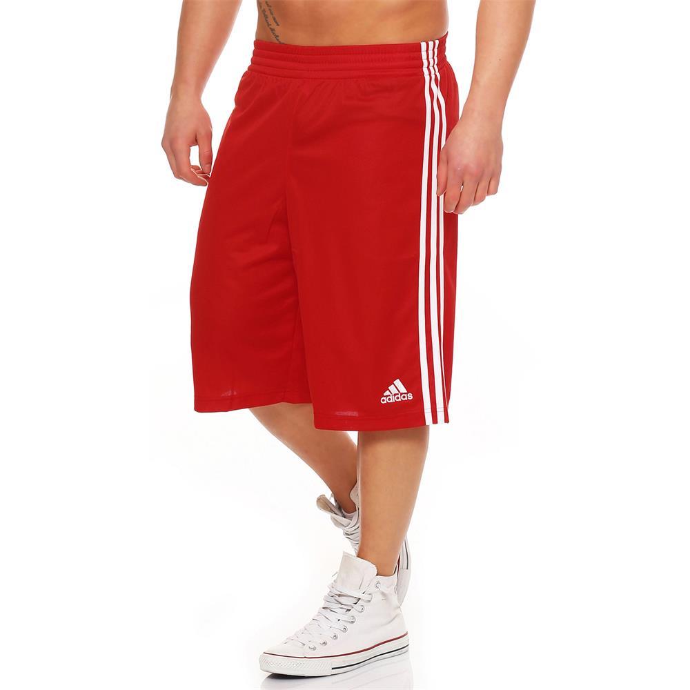 adidas commander short basketball shorts short pants