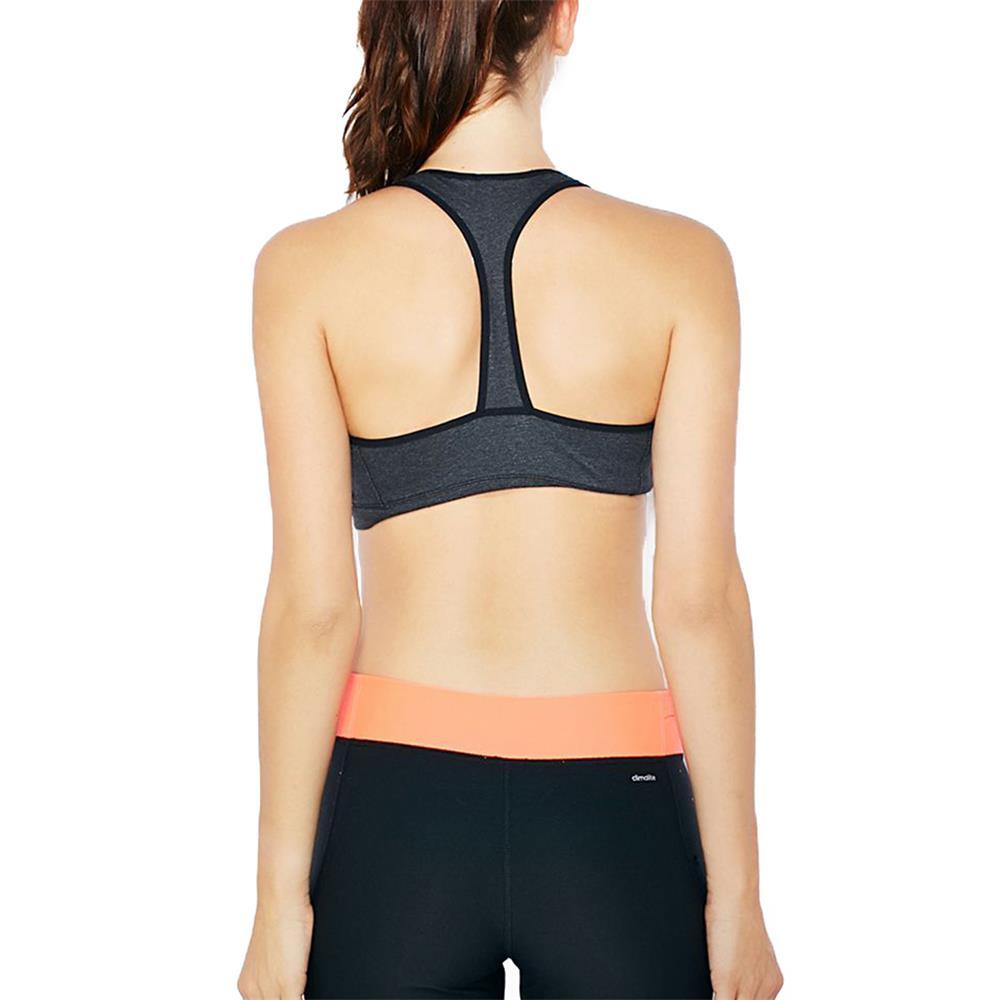 Adidas-Essentials-3S-sujetador-deportivo-acolchado-de-algodA-n