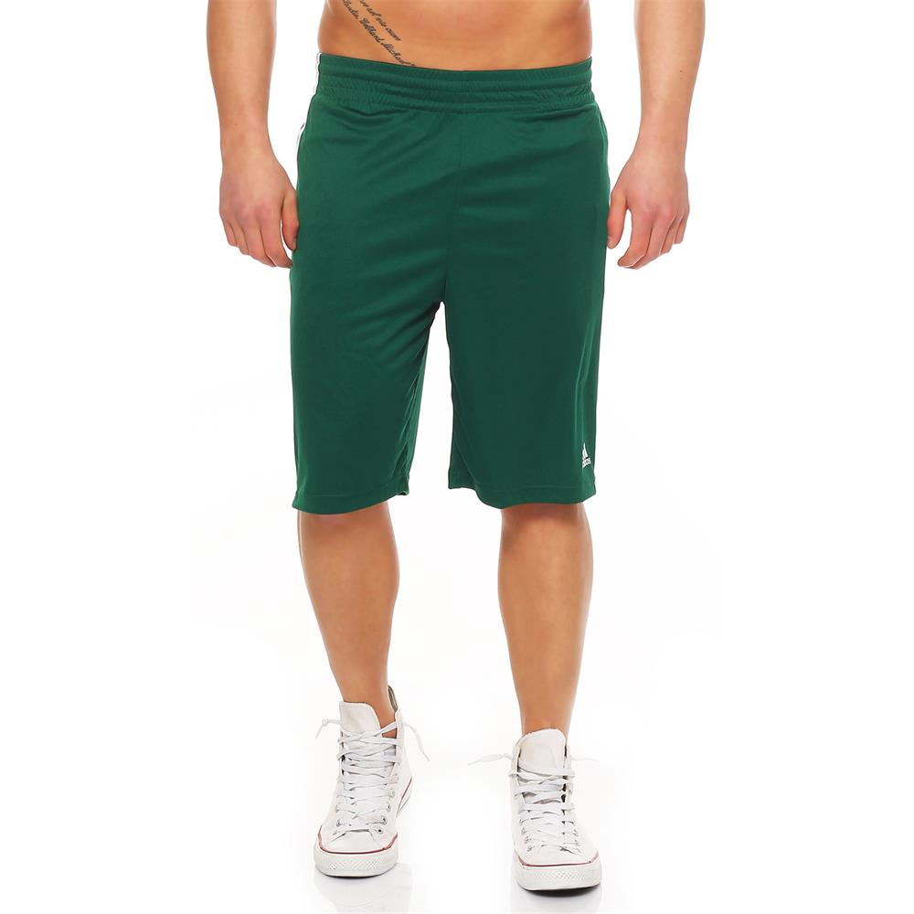 adidas practice short climalite basketball shorts short. Black Bedroom Furniture Sets. Home Design Ideas