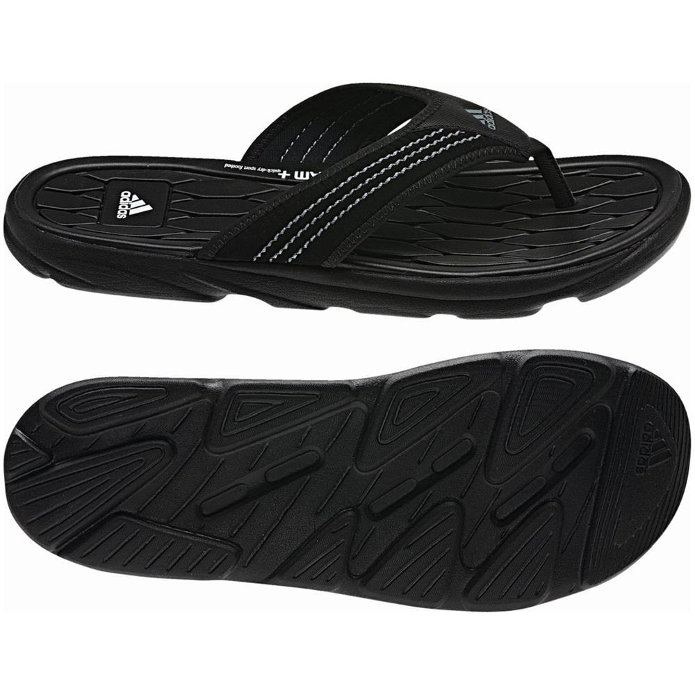adidas raggmo thong sc flip sandals flip flops flop bath. Black Bedroom Furniture Sets. Home Design Ideas