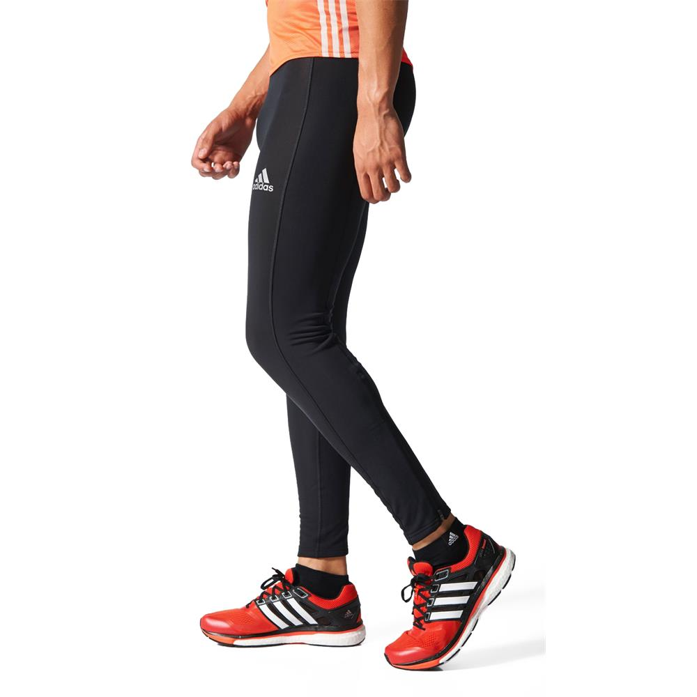 adidas-Sequencials-Lightweight-Brushed-Climaheat-mallas-pantalones-de-deporte