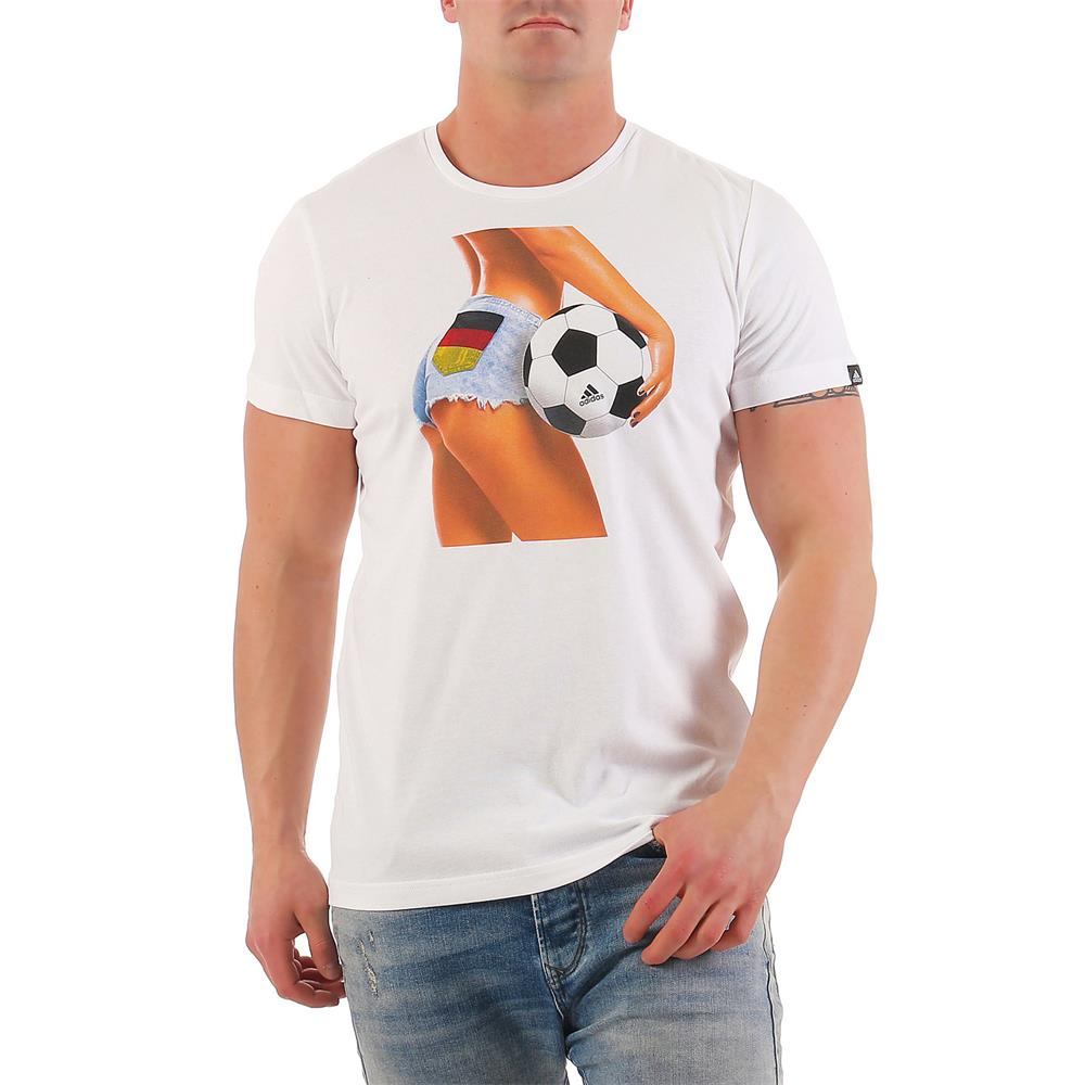 t-shirt-adidas-estate-ventaglio-Germania-te-Germania-football-camicia-uomo