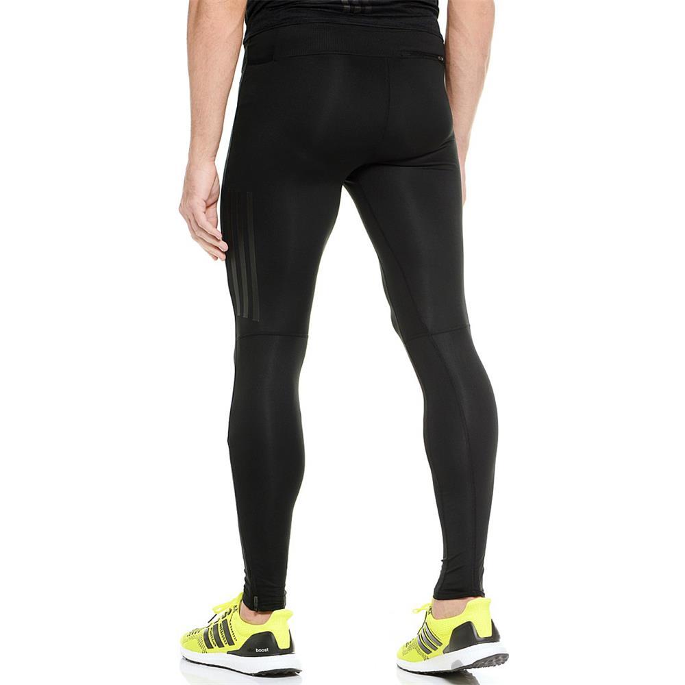 adidas-Supernova-Long-Tight-Laufhose-Running-Hose-Lauftight-Lauf-Leggings