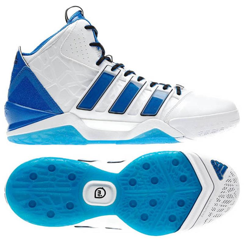 adidas adipower howard 2 ii shoes basketball shoes ebay. Black Bedroom Furniture Sets. Home Design Ideas