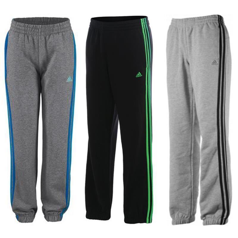 Details Zu Adidas Ess 3s Knit Suit Damen Trainingsanzug 38 Pictures to