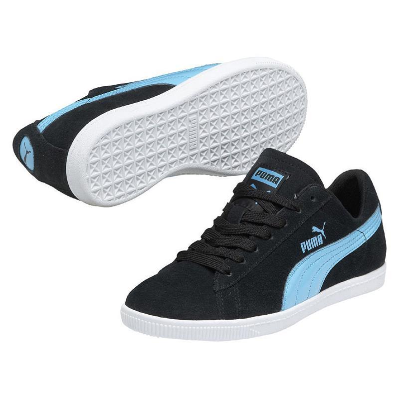 Puma Drift CAT 4 L Crib Sneaker Kids Shoes Baby Shoes