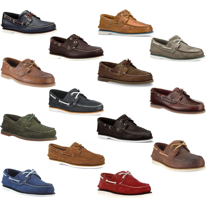 timberland classic 2 eye boat shoes moccasins shoes boat. Black Bedroom Furniture Sets. Home Design Ideas