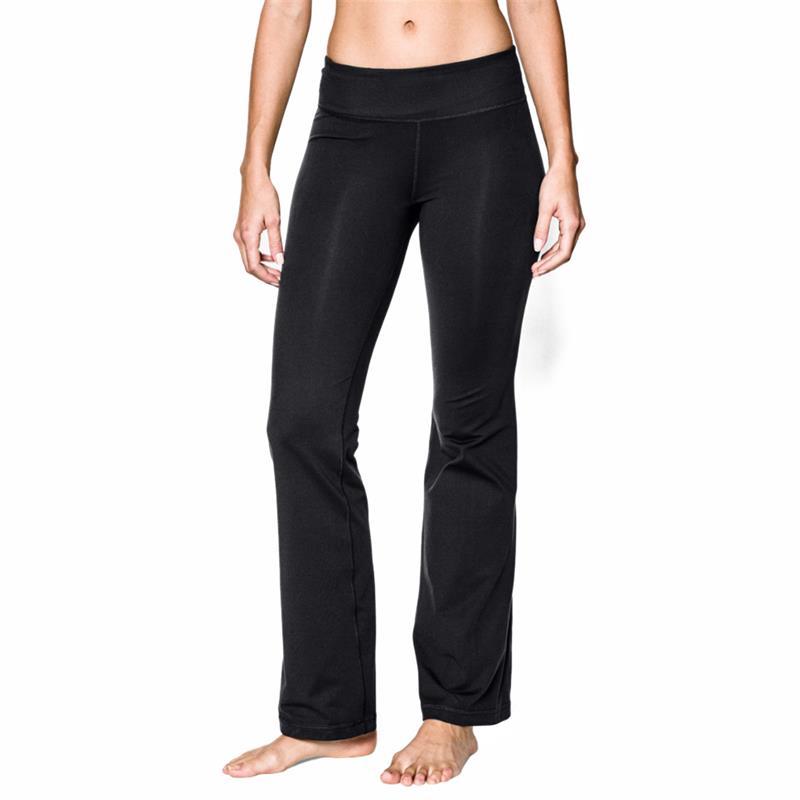 under armour ag perfect pant women 39 s pants training pants. Black Bedroom Furniture Sets. Home Design Ideas