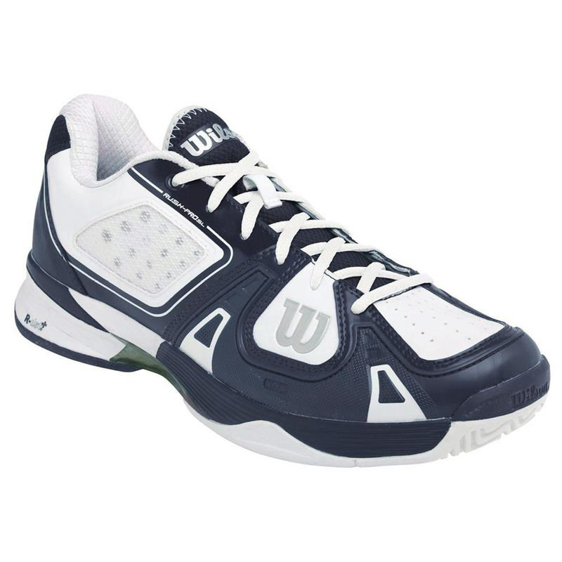 wilson pro sl all court tennis shoes sports shoes
