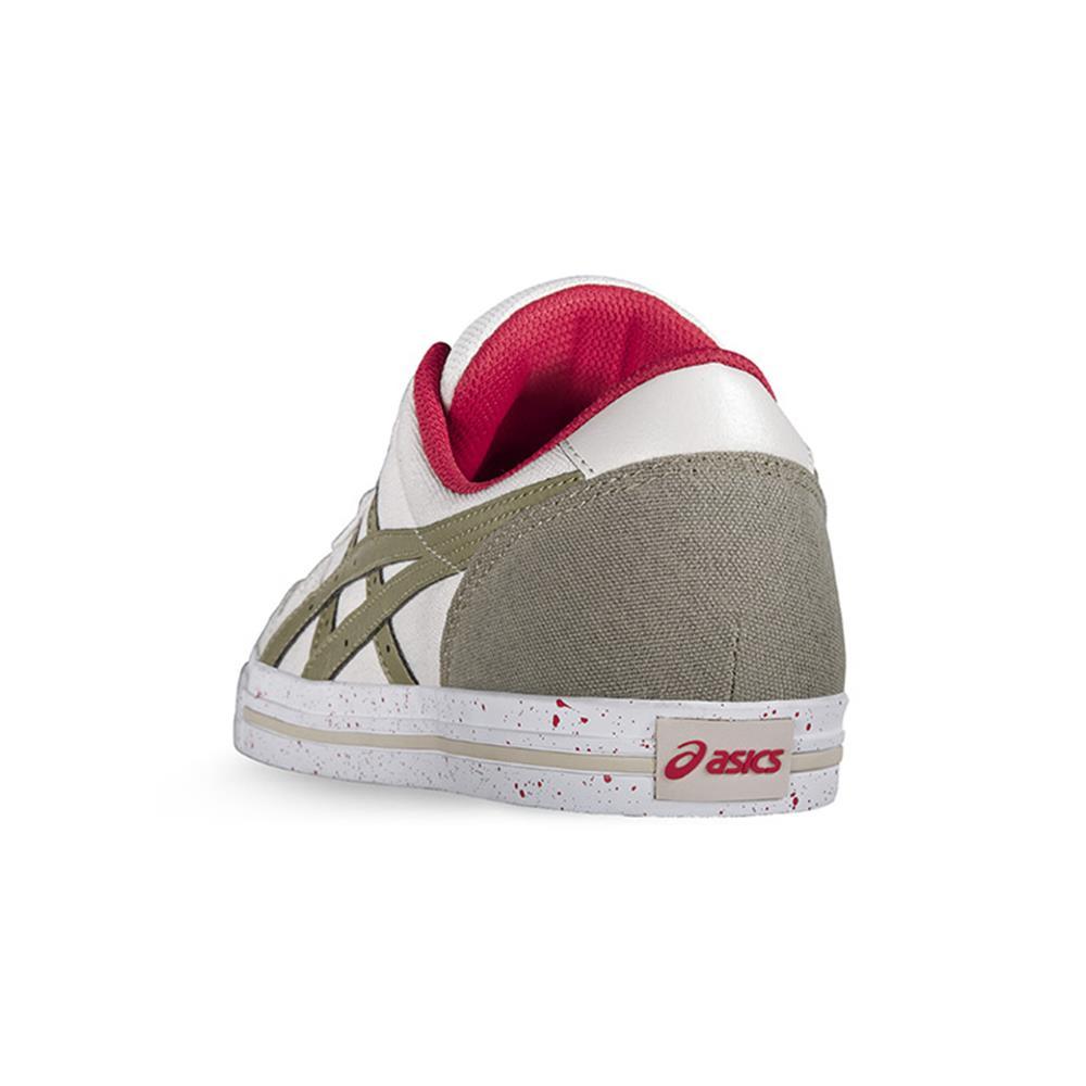 Asics-Aaron-Unisex-Sneaker-Schuhe-Sportschuhe-Turnschuhe-Freizeitschuhe Indexbild 3