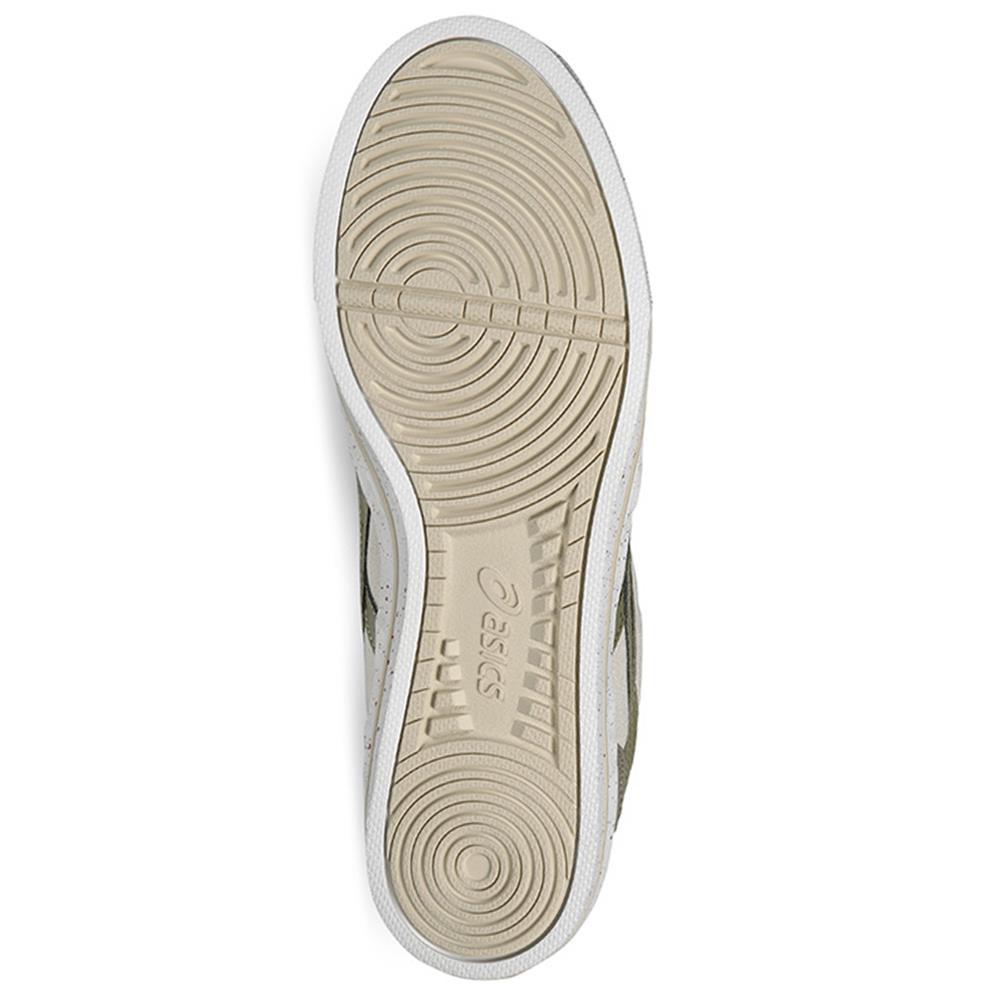 Asics-Aaron-Unisex-Sneaker-Schuhe-Sportschuhe-Turnschuhe-Freizeitschuhe Indexbild 6