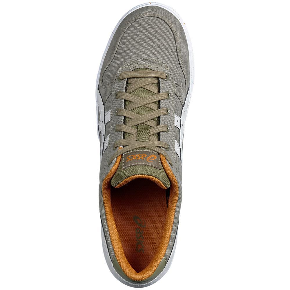Asics-Aaron-Unisex-Sneaker-Schuhe-Sportschuhe-Turnschuhe-Freizeitschuhe Indexbild 9