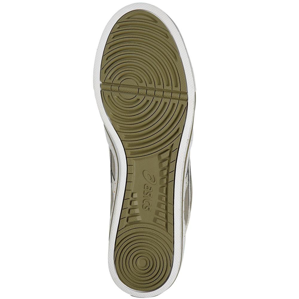 Asics-Aaron-Unisex-Sneaker-Schuhe-Sportschuhe-Turnschuhe-Freizeitschuhe Indexbild 10