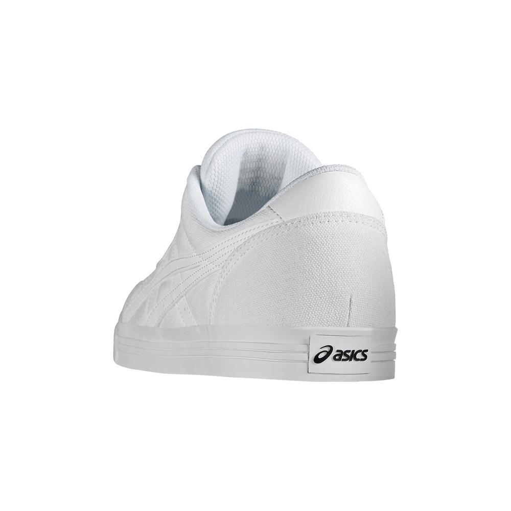 Asics-Tiger-Aaron-Unisex-Sneaker-Schuhe-Sportschuhe-Turnschuhe-Freizeitschuhe Indexbild 11