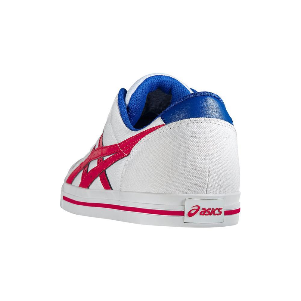 Asics-Tiger-Aaron-Unisex-Sneaker-Schuhe-Sportschuhe-Turnschuhe-Freizeitschuhe Indexbild 20