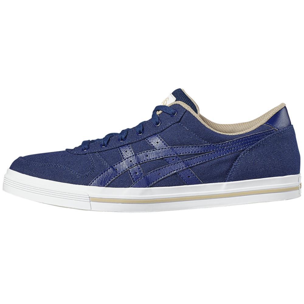 Asics-Aaron-Unisex-Sneaker-Schuhe-Sportschuhe-Turnschuhe-Freizeitschuhe