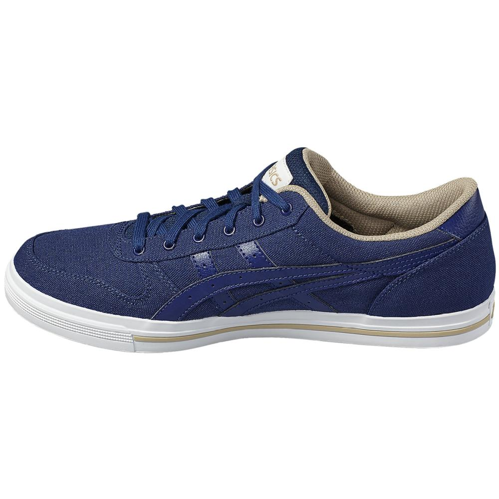Asics-Tiger-Aaron-Unisex-Sneaker-Schuhe-Sportschuhe-Turnschuhe-Freizeitschuhe Indexbild 38