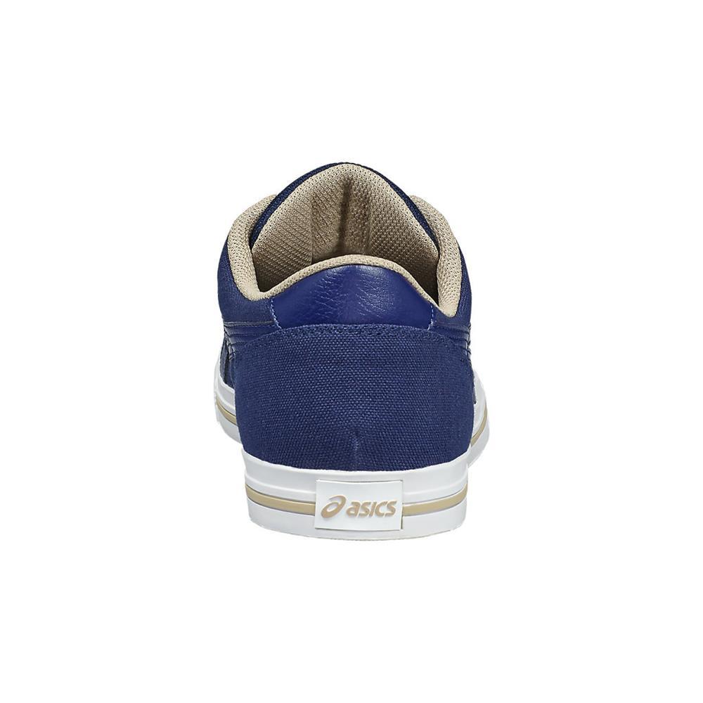 Asics-Tiger-Aaron-Unisex-Sneaker-Schuhe-Sportschuhe-Turnschuhe-Freizeitschuhe Indexbild 39