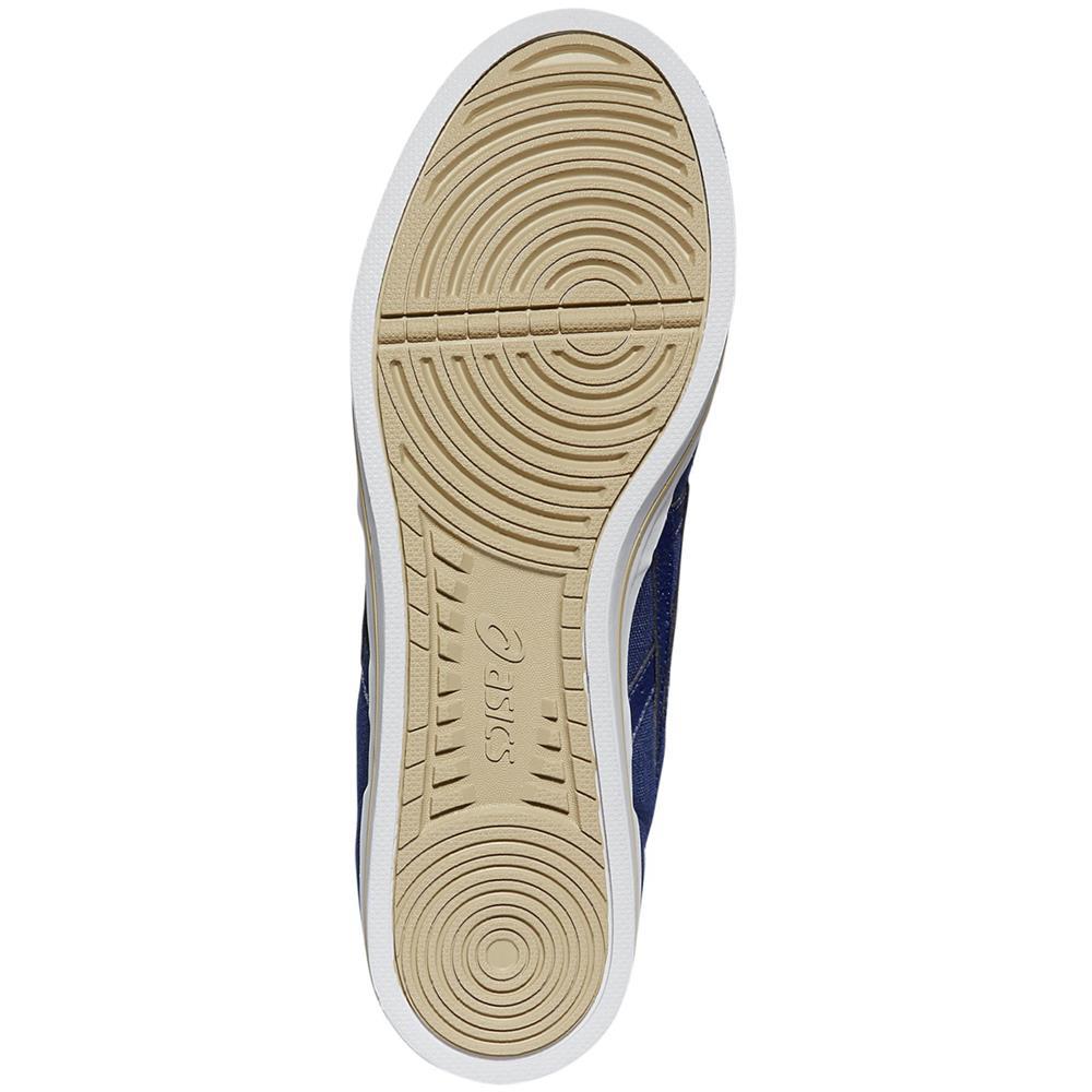Asics-Tiger-Aaron-Unisex-Sneaker-Schuhe-Sportschuhe-Turnschuhe-Freizeitschuhe Indexbild 41